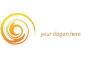 https://solarepc-bd.com/wp-content/uploads/2016/11/partner-b6.png